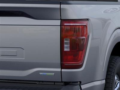 2021 Ford F-150 SuperCrew Cab 4x2, Pickup #FM0442 - photo 21