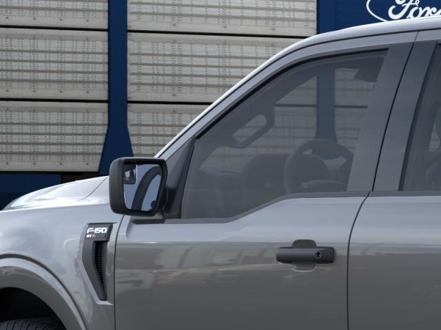 2021 Ford F-150 SuperCrew Cab 4x2, Pickup #FM0477 - photo 20