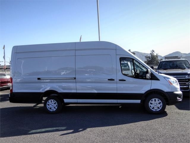 2020 Ford Transit 350 High Roof 4x2, Empty Cargo Van #FM0491 - photo 6