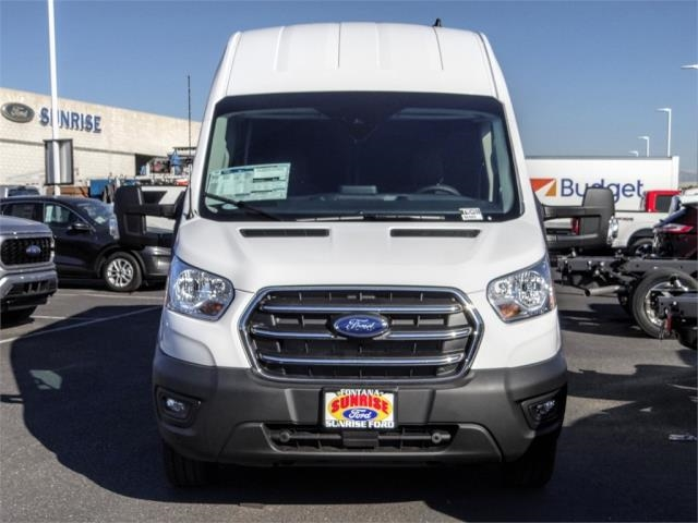2020 Ford Transit 350 High Roof 4x2, Empty Cargo Van #FM0491 - photo 8