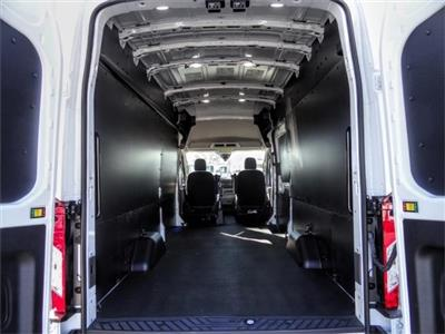2020 Ford Transit 350 High Roof 4x2, Empty Cargo Van #FM0491 - photo 2
