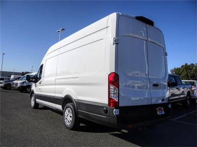 2020 Ford Transit 350 High Roof 4x2, Empty Cargo Van #FM0491 - photo 4