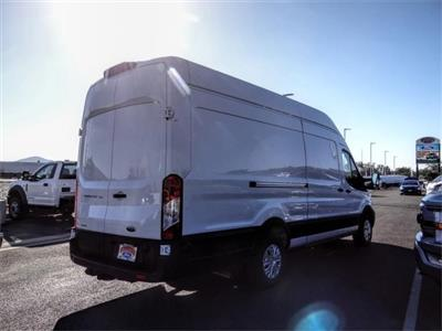 2020 Ford Transit 350 High Roof 4x2, Empty Cargo Van #FM0491 - photo 5
