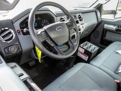 2021 Ford F-750 Regular Cab DRW 4x2, Scelzi Water Truck #FM0507 - photo 9