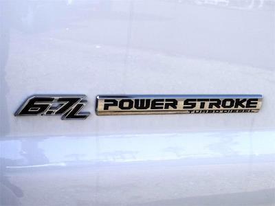 2021 Ford F-750 Regular Cab DRW 4x2, Scelzi Water Truck #FM0507 - photo 8