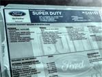 2021 Ford F-350 Super Cab DRW 4x2, Scelzi Signature Service Body #FM0516 - photo 11