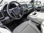 2021 Ford F-350 Super Cab DRW 4x2, Scelzi Signature Service Body #FM0516 - photo 8