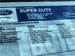2021 Ford F-350 Super Cab DRW 4x2, Scelzi Signature Service Body #FM0536 - photo 12
