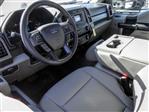 2021 Ford F-350 Super Cab DRW 4x2, Scelzi Signature Service Body #FM0536 - photo 8