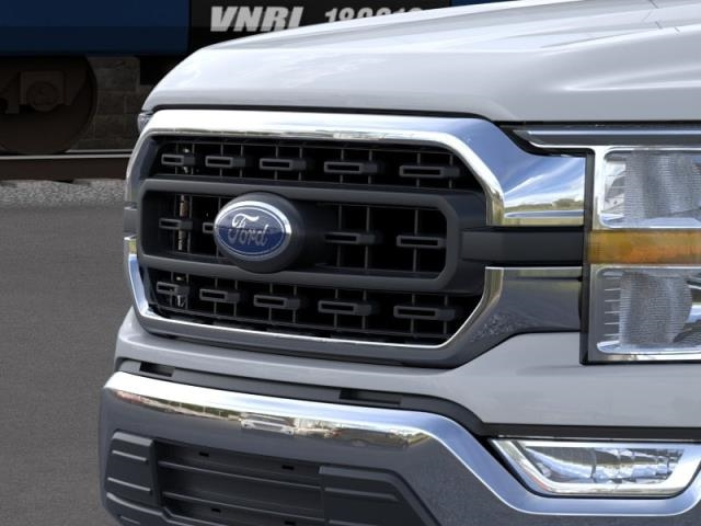2021 Ford F-150 SuperCrew Cab 4x2, Pickup #FM0566 - photo 17
