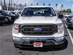 2021 Ford F-150 SuperCrew Cab 4x2, Pickup #FM0578 - photo 7