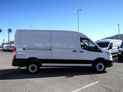 2021 Ford Transit 250 Medium Roof 4x2, Empty Cargo Van #FM0619 - photo 6