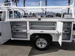 2021 Ford F-350 Regular Cab 4x2, Scelzi Signature Service Body #FM0631 - photo 9