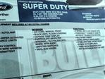 2021 Ford F-350 Regular Cab 4x2, Scelzi Signature Service Body #FM0631 - photo 11