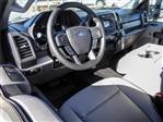 2021 Ford F-350 Regular Cab 4x2, Scelzi Signature Service Body #FM0632 - photo 8