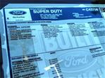 2021 Ford F-350 Regular Cab 4x2, Scelzi Signature Service Body #FM0637 - photo 12