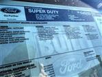 2021 Ford F-350 Regular Cab 4x2, Scelzi Signature Service Body #FM0648 - photo 11