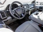 2021 Ford F-350 Regular Cab 4x2, Scelzi Signature Service Body #FM0648 - photo 8