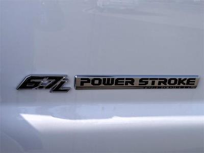 2021 Ford F-750 Regular Cab DRW 4x2, Scelzi Dump Body #FM0658 - photo 8