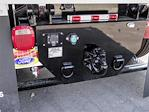 2021 Ford F-750 Regular Cab DRW 4x2, Scelzi Dump Body #FM0660 - photo 9
