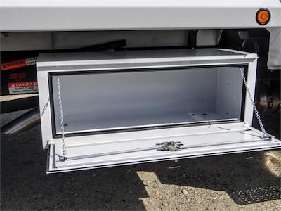 2021 Ford F-750 Regular Cab DRW 4x2, Scelzi Dump Body #FM0661 - photo 12