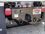 2021 Ford F-750 Regular Cab DRW 4x2, Scelzi Dump Body #FM0661 - photo 11