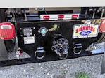 2021 Ford F-750 Regular Cab DRW 4x2, Scelzi Dump Body #FM0675 - photo 10