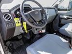 2021 Ford F-750 Regular Cab DRW 4x2, Scelzi Dump Body #FM0675 - photo 8