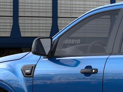 2021 Ford Ranger SuperCrew Cab 4x2, Pickup #FM0690 - photo 20
