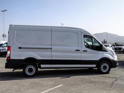 2021 Ford Transit 250 Medium Roof 4x2, Empty Cargo Van #FM0706 - photo 6