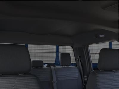2021 Ford F-150 SuperCrew Cab 4x4, Pickup #FM0714 - photo 22