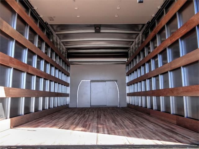 2021 Ford E-450 4x2, Marathon Cutaway Van #FM0742 - photo 7