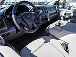 2021 Ford F-450 Super Cab DRW 4x2, Scelzi Signature Service Body #FM0782 - photo 8