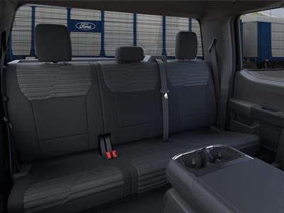 2021 Ford F-150 Super Cab 4x2, Pickup #FM0788DT - photo 33