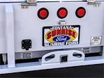 2021 Ford F-550 Super Cab DRW 4x2, Scelzi SEC Combo Body #FM0823 - photo 11
