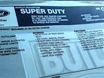 2021 Ford F-550 Super Cab DRW 4x2, Scelzi SEC Combo Body #FM0823 - photo 15