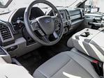 2021 Ford F-550 Super Cab DRW 4x2, Scelzi SEC Combo Body #FM0823 - photo 8