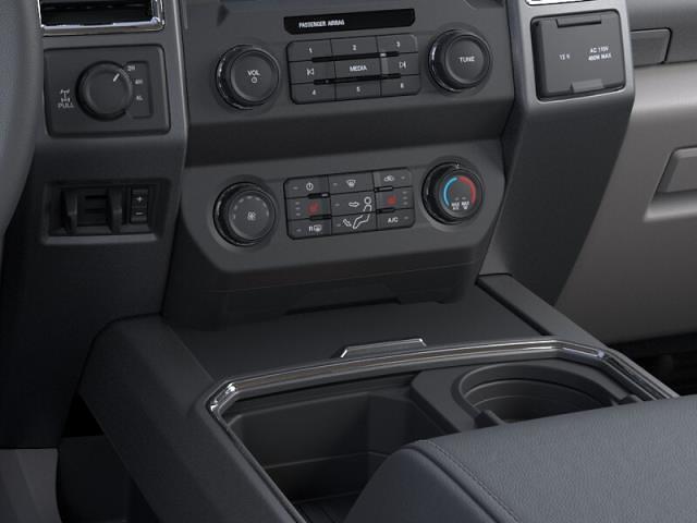 2021 Ford F-250 Crew Cab 4x4, Pickup #FM0852 - photo 15