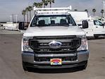2021 Ford F-350 Regular Cab 4x2, Scelzi Signature Service Body #FM0870 - photo 7