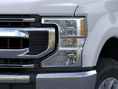 2021 Ford F-250 Crew Cab 4x4, Pickup #FM0887 - photo 18