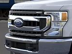 2021 Ford F-250 Crew Cab 4x4, Pickup #FM0887 - photo 17