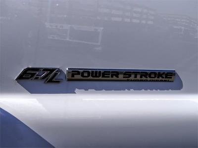 2021 Ford F-750 Regular Cab DRW 4x2, Scelzi Water Truck #FM0900 - photo 8
