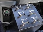2021 Ford F-750 Regular Cab DRW 4x2, Scelzi Water Truck #FM0900 - photo 9