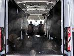 2021 Ford Transit 250 Medium Roof 4x2, Empty Cargo Van #FM0910 - photo 10