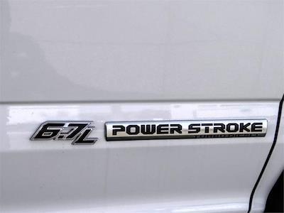 2021 Ford F-450 Super Cab DRW 4x2, Scelzi CTFB Contractor Body #FM0915 - photo 12