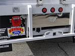 2021 Ford F-450 Super Cab DRW 4x2, Scelzi CTFB Contractor Body #FM0915 - photo 10