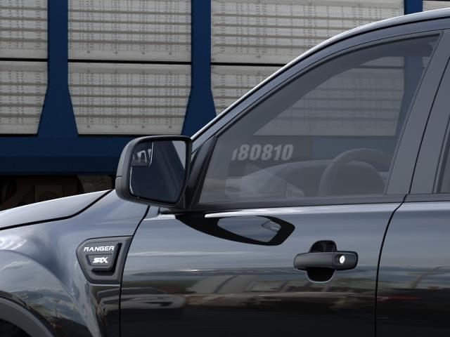 2021 Ford Ranger SuperCrew Cab 4x2, Pickup #FM0928 - photo 20