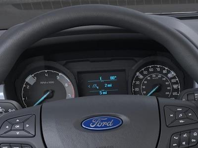2021 Ford Ranger SuperCrew Cab 4x2, Pickup #FM0928 - photo 13
