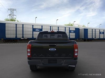2021 Ford Ranger SuperCrew Cab 4x2, Pickup #FM0928 - photo 5