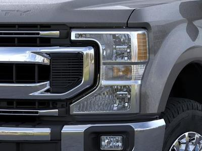 2021 Ford F-250 Crew Cab 4x4, Pickup #FM0959 - photo 18
